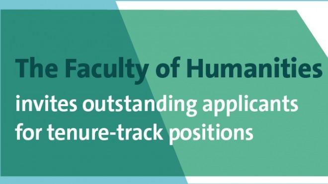 applications-tenure-track